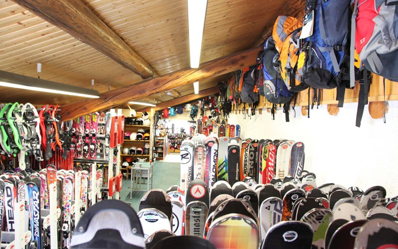 Location skis val cenis twinner-001