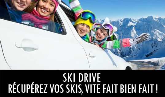 SKI DIRVE Jeannot sports Location ski lanslevillard val cenis1